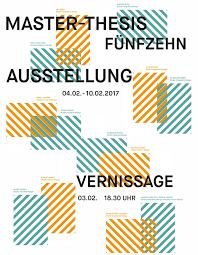 K Hen Ausstellung Werkschauen Im Februar 2017 Page Online
