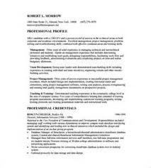 Usc Resume Template Emerson Honors Program Essay Dissertation Abstract Proofreading