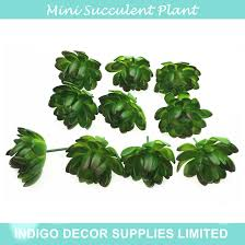 compare prices on artificial greenery wholesale shopping