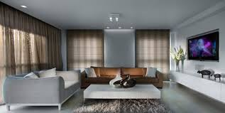 Accent Sofa Pillows by Accent Couch And Pillow Ideas For A Cool Contemporary Home