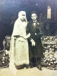 1910 1920 chinesepeopledoyou有style