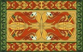 Celtic Rugs Aon Celtic Art U003d U003d
