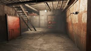 image fo4 home plate interior 02 png fallout wiki fandom