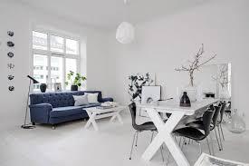 esszimmer modern weiss beautiful esszimmer modern weiss photos home design ideas