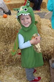 dragon halloween costume kids where to shop in toronto halloween at pottery barn kids