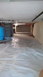homeco permanent foundation repair