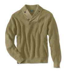 s pullover sweaters orvis