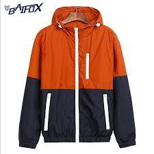 summer bike jacket online get cheap women long sleeve summer cycling jacket