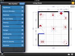 apps for floor plans part 48 3d floor plan app ipad 3d house