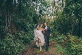 wedding gift registry nz mildred co a new zealand wedding gift registry our couples
