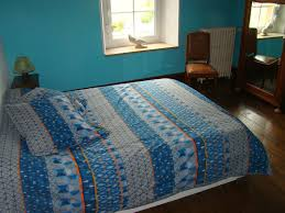 chambre d hote chagne chambre d hote chagne ardenne 100 images chambre d hote chagne