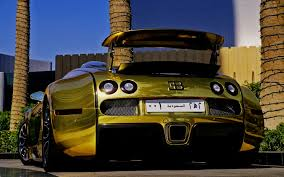 bugatti gold gold bugatti wallpaper tianyihengfeng free download high