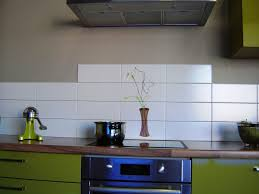 faillance de cuisine beautiful faience de cuisine moderne gallery lalawgroup us