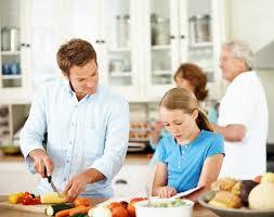 cuisiner maison cuisiner maison 100 images poutine classique coup de pouce