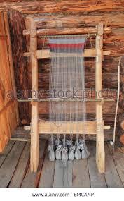 best 25 looms for sale ideas on pinterest weaving loom for sale