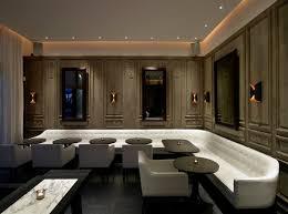 a finest dining meet the 5 best design restaurants in paris
