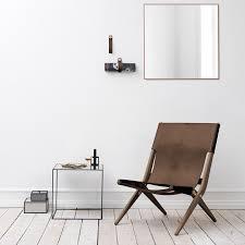 design klappstuhl saxe klappstuhl clara stil design furniture