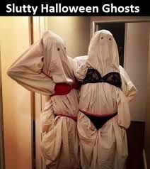 Sexy Halloween Meme - morning coffee 9 http ibeebz com tis the season pinterest