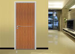 Bedroom Doors For Cheap Cheap Wooden Interior Doors For Sale