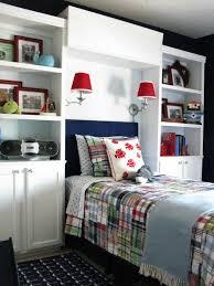 boy bedroom sets imanada bad furniture rued club paint ideas