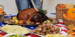 date for thanksgiving 2013 guide for thanksgiving weekend visitors to tampa bay cbs tampa