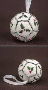 706 best christmas ball ornaments images on pinterest christmas