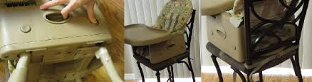 Simple High Chair Discover Best Baby High Chairs Reviews Ratings 2017
