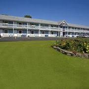 Scarborough Comfort Inn Top 10 Hotels Scarborough Me 71 Hotel Deals On Expedia