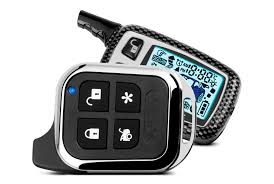car alarms remote starts security systems gps tracking u2014 carid com