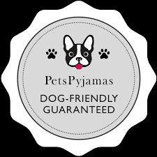 Dog Friendly Cottages Lake District by Dog Friendly Holidays And Pet Friendly Travel In Uk Petspyjamas