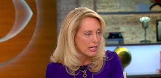 l u0027shanah tovah twitter ridicules valerie plame for warmongering