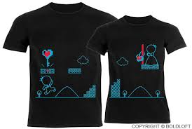 key to my heart gifts key to my heart his hers couples shirts by boldloft on etsy