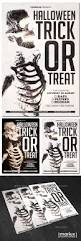 drink nightclub halloween party 398 best flyers and posters images on pinterest