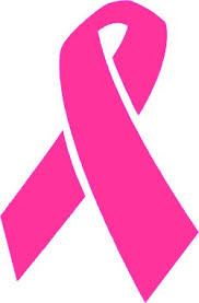 breast cancer awareness pink ribbon st simply sts