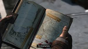 rise of the tomb raider 2015 game wallpapers the book of secrets what the mystery book in tomb raider u0027s final