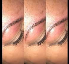 tattoo eyebrows lancashire manchester microblading mobile service microblading eyebrows