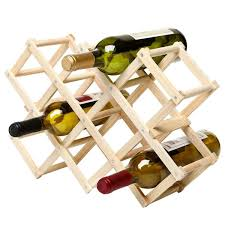 great wine racks for a small space wine gifted