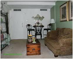1 bedroom apartments in atlanta ga 1 bedroom apartments in atlanta ga fresh 1 bedroom apartments in 1