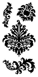 religious and christian symbol brushes for photoshop and elements