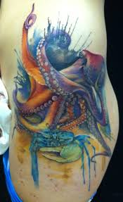 Off The Map Tattoo 162 Best Tatoos Images On Pinterest Stingray Tattoo Tatoos And