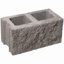 decorative concrete blocks home depot decorative cinder blocks home depot top decorative concrete blocks