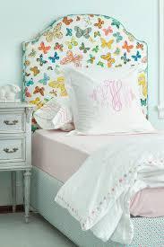 monogrammed bedding design ideas