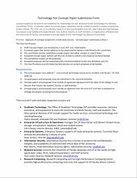 how to write academic papers response how concept note template to write a response paper academic publications in html u css thomas park pubcss concept note template formatting academic publications in