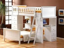 Wooden Bunk Bed With Desk Bunkbed With Desk Bunk Bed With Desk Bunk Bed Desk Combo Wood