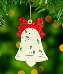 lenox ornaments dillards