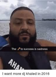 Dj Khaled Memes - 25 best memes about dj khaled and sad dj khaled and sad memes