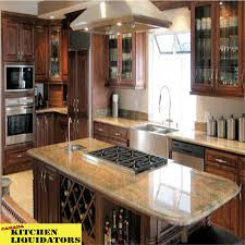 buy direct kitchen cabinets buy direct in canada at canada kitchen liquidators our custom