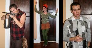 halloween developing a pattern