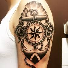 nautical arm best design ideas