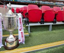 Fa Vase Results 2014 The Official Website Of The Essex Senior Football League